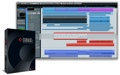 Steinberg Cubase 7 (Upgrade from 4 or 5)