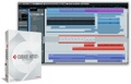 Steinberg Cubase Artist 7 (Upgrade from Sequel/SE/AI/LE)