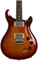 PRS DGT (Dark Cherry Sunburst)