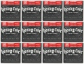 Dunlop DHCN1048 Heavy Core NPS Electric Strings (.010-.048 - 12 Pack)