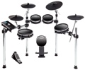 Alesis DM10 MKII Studio Kit Electronic Drum Set