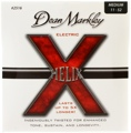 Dean Markley 2516 Helix HD Electric Guitar Strings (.011-.052 Medium)