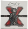 Dean Markley 2620 Helix HD Stainless Steel Bass Strings (.050-.110 Nikki Sixx Custom)
