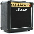 Marshall 50th Anniversary Limited Edition DSL-1C (90s Era Combo)