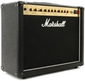 "Marshall DSL40CST 40/20-watt 1x12"" Tube Combo with Free Celestion Creamback"