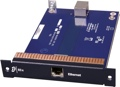Avid VENUE ECx Ethernet Option Card for VENUE