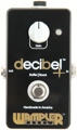 Wampler decibel+ Buffer/Boost
