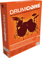 Sonoma Wire Works DrumCore 3 Upgrade