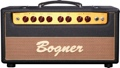 Bogner Custom Shop Duende Head