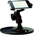 Dunlop iPhone & iPod Touch Holder for Guitar