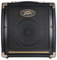 Peavey Ecoustic E20 (20 Watts)