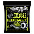 Ernie Ball 2732 Cobalt Regular Slinky Bass Strings (.050-.105)
