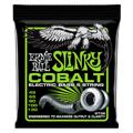 Ernie Ball 2736 Cobalt Regular Slinky Bass Strings (.045-.130 5-String)