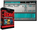 Rob Papen Limited-Edition Electronic Dance Music Bundle