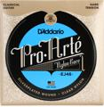 D'Addario Pro-Arte Classical Guitar Strings (Hard Tension)