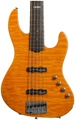 ESP LTD Elite J-5 (Amber)