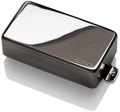 EMG 85 Active Alnico Humbucking Guitar Pickup (Black Chrome)