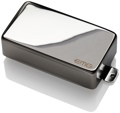 EMG 85 Active Alnico Humbucking Guitar Pickup (Chrome)