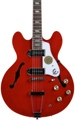 Epiphone Casino (Cherry)