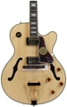 Epiphone Joe Pass Emperor II (Natural)