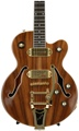 Epiphone Wildkat Koa - Natural