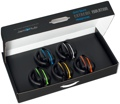 Direct Sound EX-29 JamHub Headphone Kit (JamHub 5-pack)