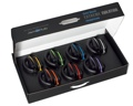 Direct Sound EX-29 JamHub Headphone Kit (JamHub 7-pack)