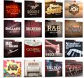 Toontrack EZ Keys MIDI Pack Serial Number (Activates One Title)