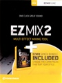 Toontrack EZmix 2 Plus 6 Mix Pack Bundle