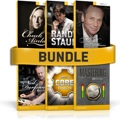 Toontrack EZmix 2 Top Producers 6-Pack