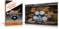 Toontrack EZdrummer (Download)
