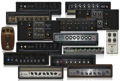 Avid Eleven Rack Expansion Pack
