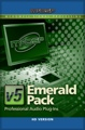McDSP Emerald Pack v5 HD (Electronic Delivery)