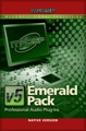 McDSP Emerald Pack v5 Native (Electronic Delivery)