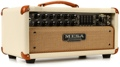 Mesa/Boogie Custom Express 5:25 Plus Head (Cream Bronco - Tan Western)