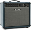 Mesa/Boogie Express 5:25 Plus 1x12