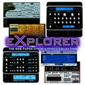 Rob Papen Explorer Bundle II Upgrade