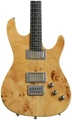 Fretlight FG-561 (Natural)