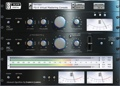 Slate Digital FG-X Dynamics Rack Plug-in (boxed - includes iLok 2)