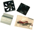 Kurzweil FK-1 Fan Kit for K2000