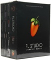 Image Line FL Studio Producer 10 Signature Bundle