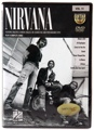 Fretlight Ready Video: Nirvana