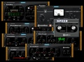 SoundToys Native Effects (Electronic Delivery)