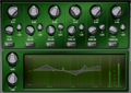 McDSP FilterBank v5 (Native)
