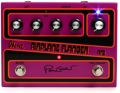 Ibanez Paul Gilbert Signature AF2 AIRPLANE Flanger