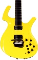 Parker Fly Mojo MIDI (Taxicab Yellow)