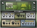 McDSP FutzBox v5 (HD)