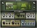 McDSP FutzBox v5 (Native)