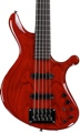 Ibanez Grooveline G105 (5 String Transparent Orange)