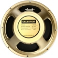 Celestion G12M-65 Creamback 65 Watt Speaker (16 Ohm)